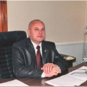 Адвокат Тернопіль - Яворівський Олександр Ярославович